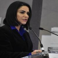 Dan 5 años de cárcel a ex funcionario por torturar a Lydia Cacho