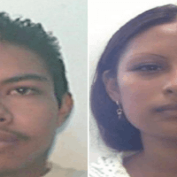 Giran órdenes de aprehensión contra Mario 'N' y Giovana 'N' acusados de asesinar a la niña Fátima