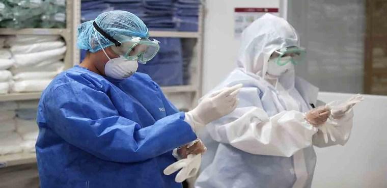 Coronavirus-cubrebocas-Gobierno-de-México-3