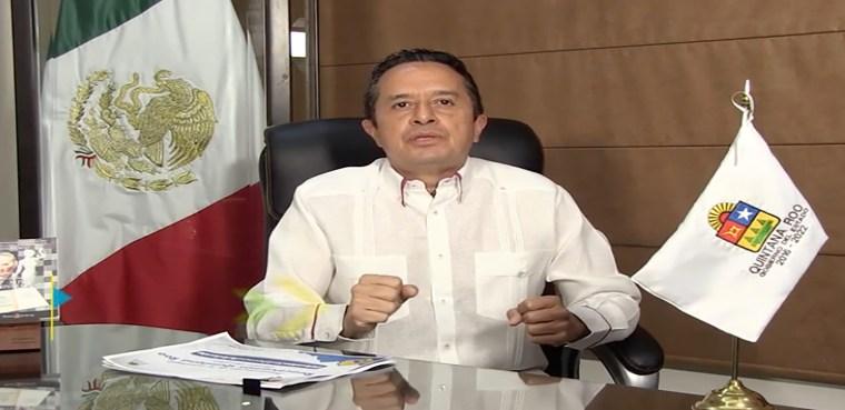 Carlos_Joaquin