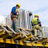 Constructoras retomarán labores a partir de las 10 horas de hoy; de lunes a jueves