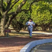 Mañana martes 2 de junio abrirán Bosques de CDMX únicamente para hacer ejercicio