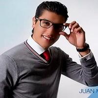 Juan Manuel Jiménez llega a la Segunda de Noticias MVS