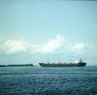 amazonas-hochseeschiff