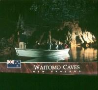 auckland-waitamo-caves
