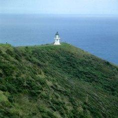 bay-of-islands-kap-reinga