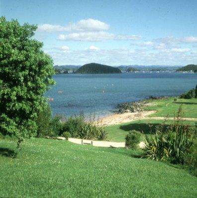 neuseeland-bay-of-islands-2001