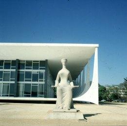 brasilia-justitia