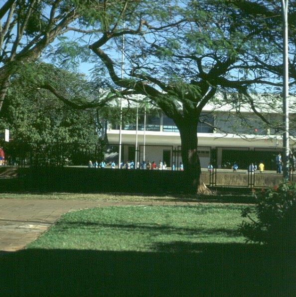 brasilia-schule