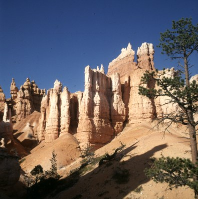bryce-canyon-center-4