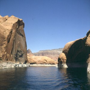 bryce-canyon-gewoelbebeginn