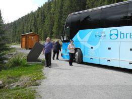 canada-majja Bus006