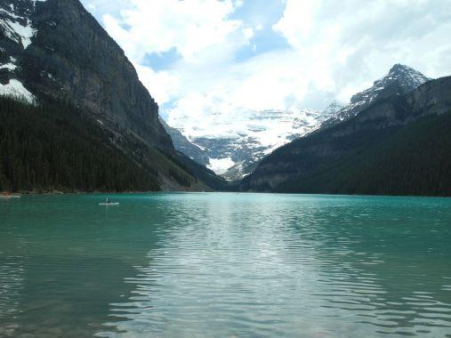 canada-Lake Louise027