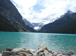 canada-lake Louise032