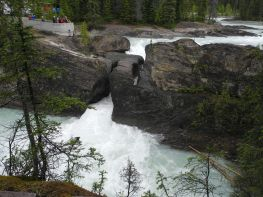 canada-Wasserdurchbruch 049