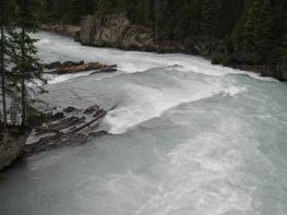 canada-Wildwasser 051