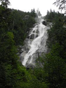 canada-wildwasser095