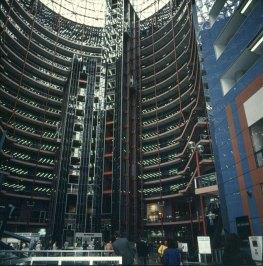 chicago-illinois-center-lift