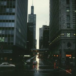 chicago-sears-tower-regen 1988