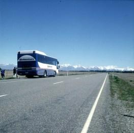 neuseeland-christchurch-abfahrt 2001