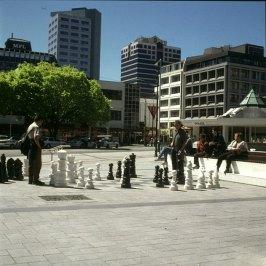 neuseeland-christchurch-schachspiel 2001