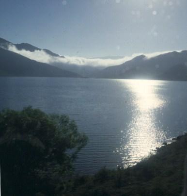 neuseeland-christchurch-tekapo 2001