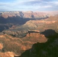 grand-canyon-abend-3