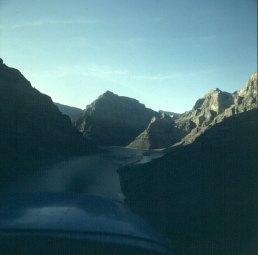 grand-canyon-flug-unten