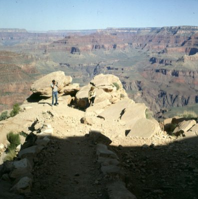 grand-canyon-gerda-nils