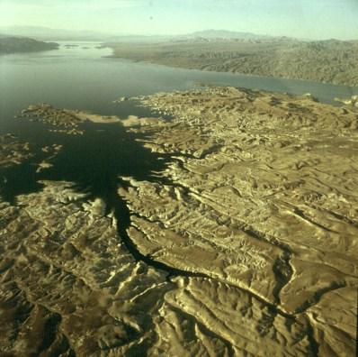 grand-canyon-lake mead