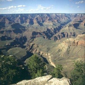 grand-canyon-mittag