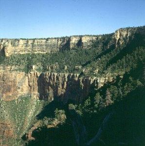 grand-canyon-morgen