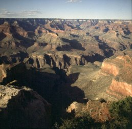 grand-canyon-nachmittag-1