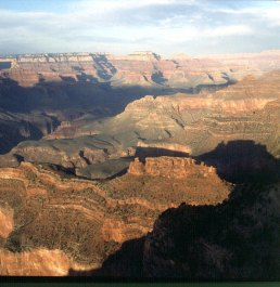 grand-canyon-spaetnachmittag-2