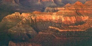 grand-canyon-sonnenuntergang