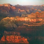 grand-canyon-sonnenuntergang