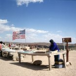 grand-canyon-souvenirs