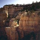 grand-canyon-suedwand