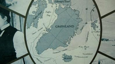 groenland-hist. Framkurs 2007