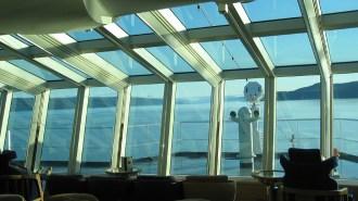 groenland-fram panoramafenster 2007