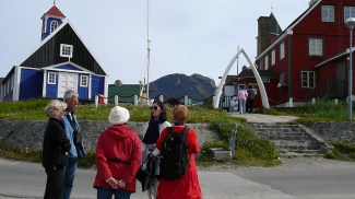groenland-sisimut 2007