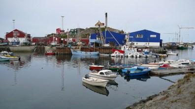 groenland-fischfabrik 2007