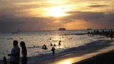 hawaii-Romantik in Honolulu 023
