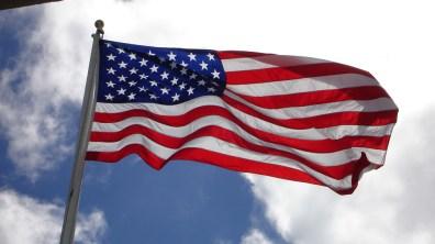 hawaii-0die Flagge weht seit Jahrzehnten 24