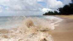 hawaii-so eine Welle wirbelt einen herum 035