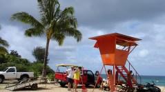 hawaii-Baywatch Kabine 036