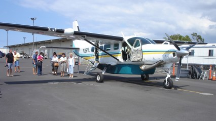 hawaii-Vulkanflug 065