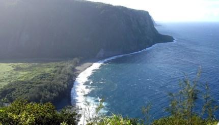 hawaii-unberührte küste-108