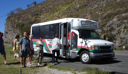 hawaii-unser inselbus-109
