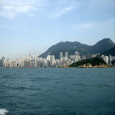 Hongkong-Lantau-Heimfahrt-1997